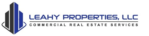 Leahy Properties LLC